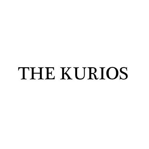 The Kurios