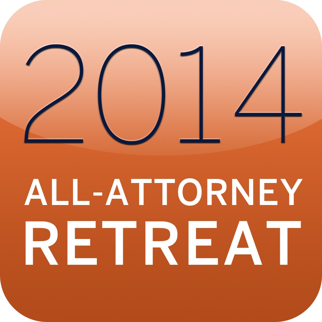 2014 Foley & Lardner Retreat