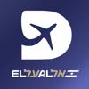 DreamStream By EL AL HD