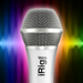 11.EZ Voice