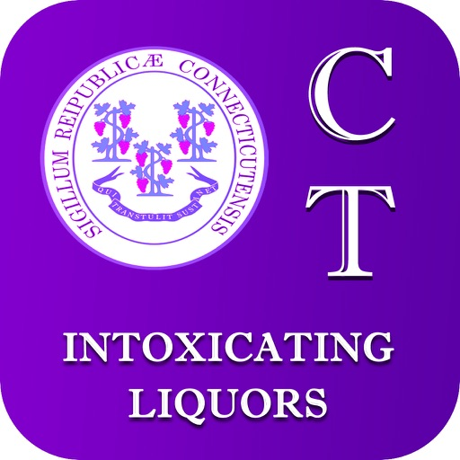 Connecticut Intoxicating Liquors