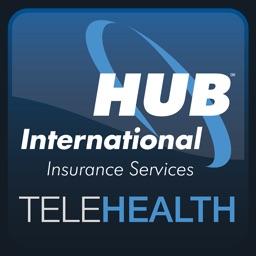 HUB Telehealth