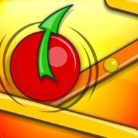 Codes for Power Stepper vs Red Ball FREE Hack