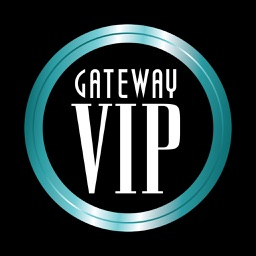 Gateway VIP
