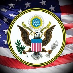US Legislative App