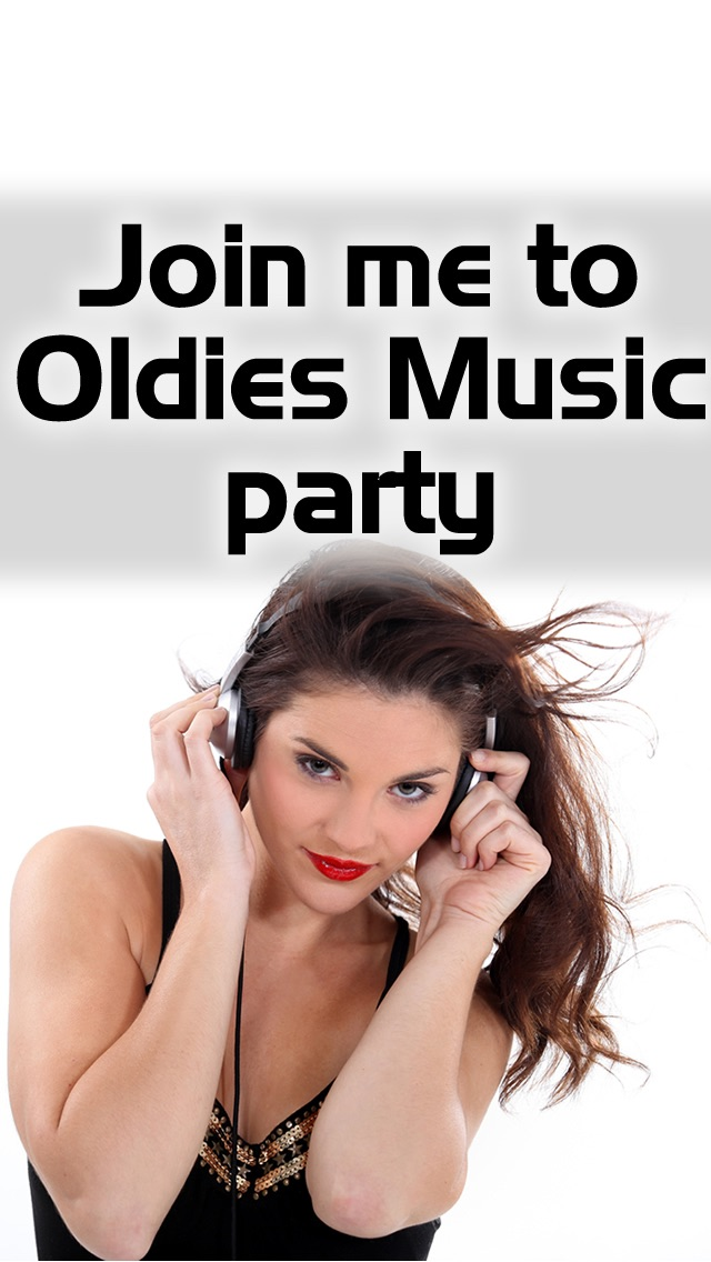 70s - 90s Oldies songs mega music hits radio player - All