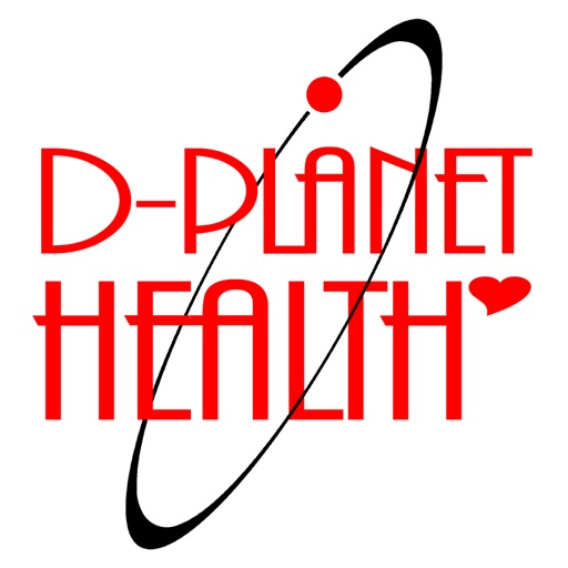 The Daily Planet Health