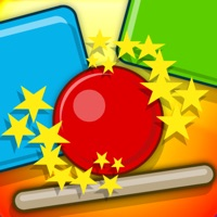 Codes for Geometry Box vs Red Ball FREE Hack