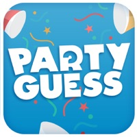 Codes for Party Guess Hack