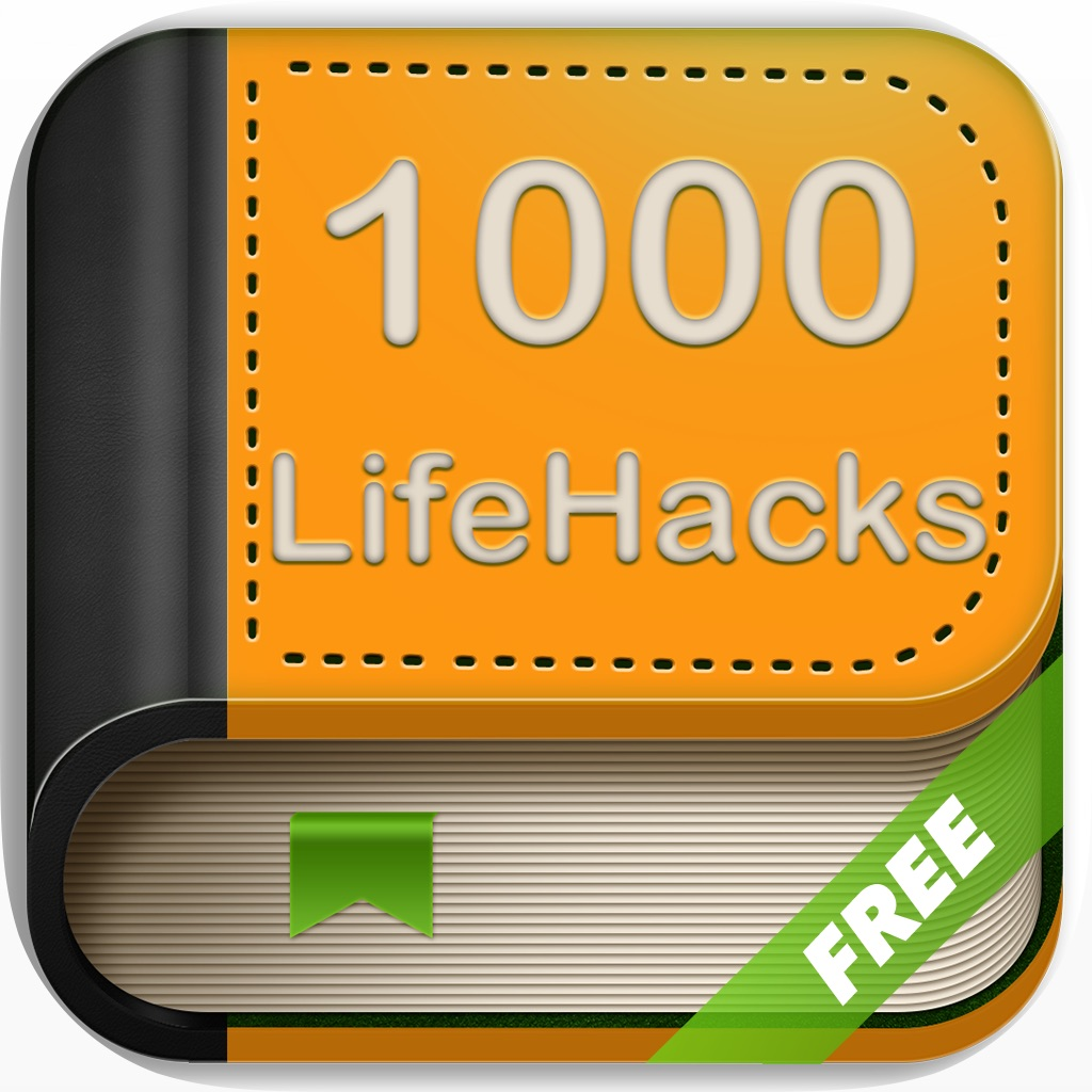 1000 free apps