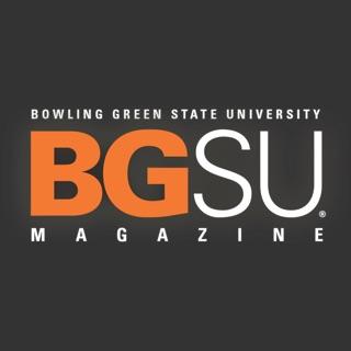 BGSU on the App Store