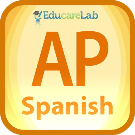 AP Spanish Vocabulary