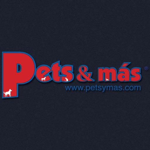 Pets y más