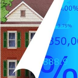 Mortgage Control