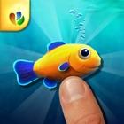 Action Fish - Pesce in azione icon