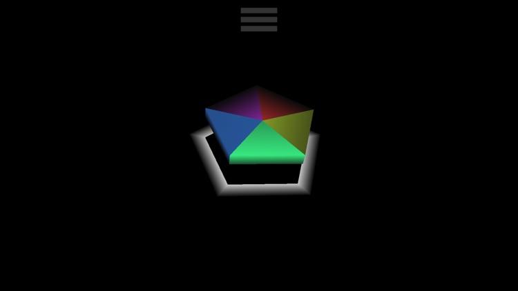 Hoverpad- Wireless Gamepad