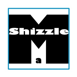 MaShizzle: Share Music and Chat