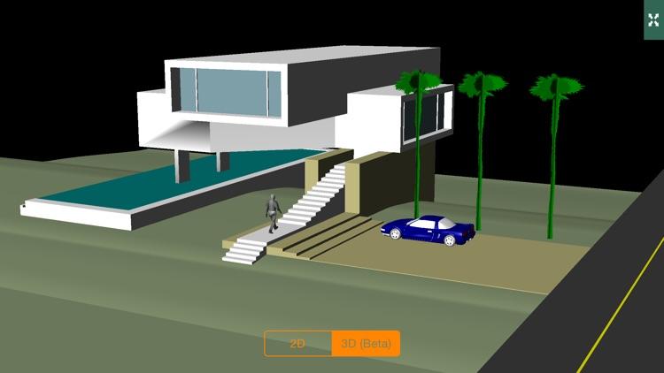 CAD Touch screenshot-0