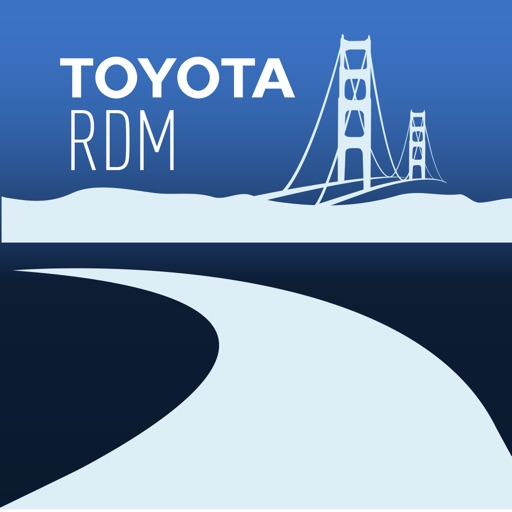 Toyota San Francisco Region