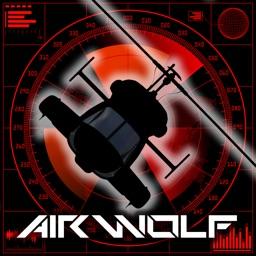 Airwolfs Lair
