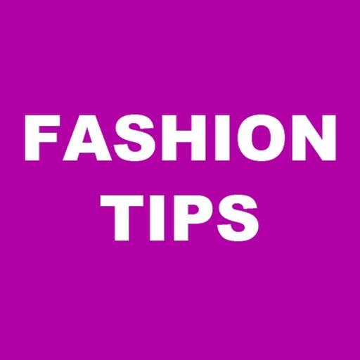 Fashion Tips!