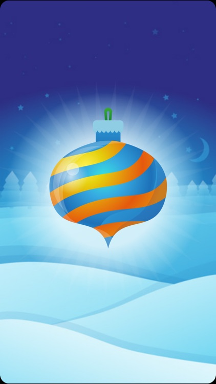Xmas Tree for Kids Free screenshot-3