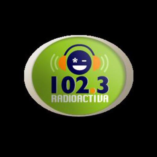 Radioactiva FM