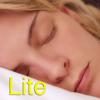 Sleep Sounds Lite