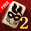 Carnaval Mahjong 2 Free