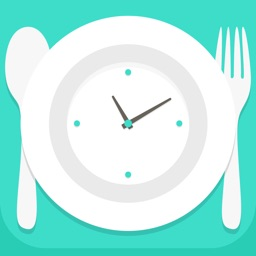 Fasting Timer