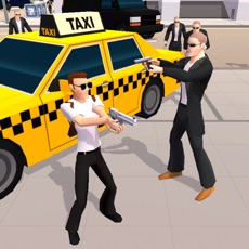 Activities of Jack Max Assault