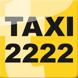 Taxi 2222
