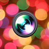 Bokeh Camera FX Pro - Photo Image Effects for Instagram