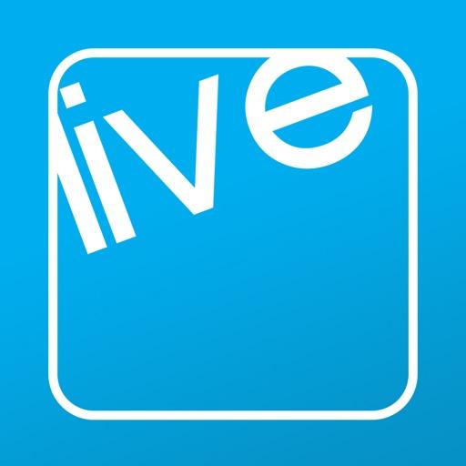 Tweet Live - Event & Venue Tweet to Screen