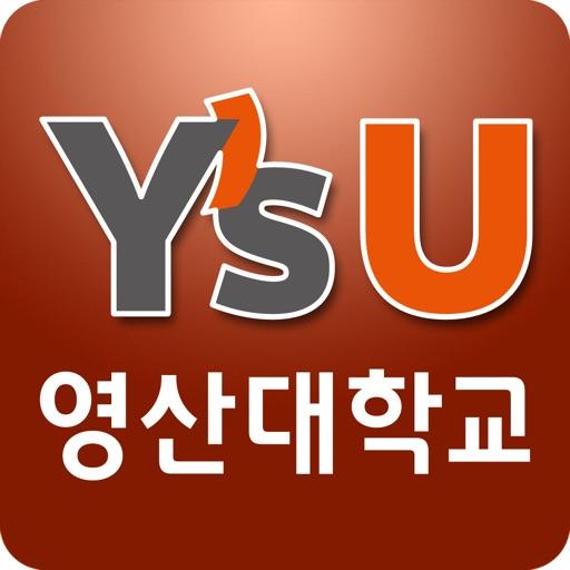 영산대학교 eClass