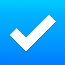 Checklist One - Task Lists, Notes & Reminders