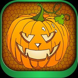 Let's build a Pumpkin Tower