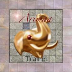 Activities of Arimaa Trainer