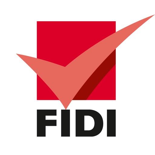 FIDI Annual Conference
