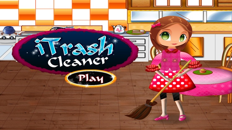 iTrash Cleaner Lite screenshot-4