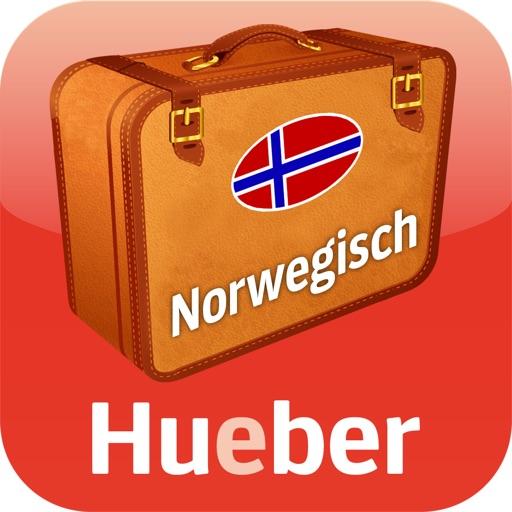 YourCoach Norwegisch