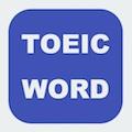 TOEIC WORD
