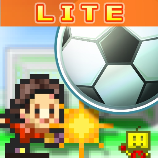 Pocket League Story Lite