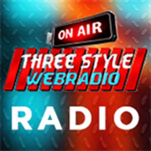 Three Style Webradio