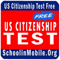 US Citizenship Test Free