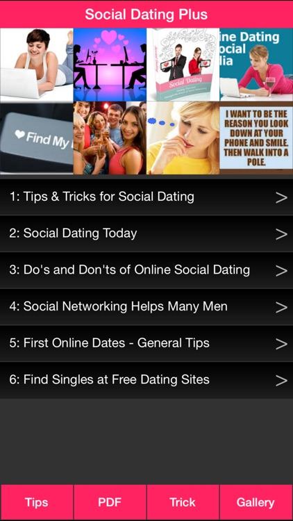 Flørte Dating Sites i Nigeria