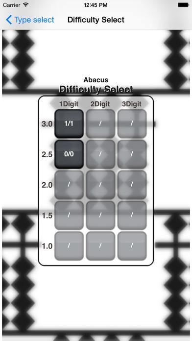 Abacus' brain-1