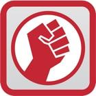 Martial Arts College: Video Lessons icon