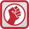 This app contains our FULL COLLECTION of over 100 video lessons from our popular martial arts app series