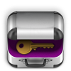 Keychain2Go - Password Manager and Keychain Sync - Patrick Stein